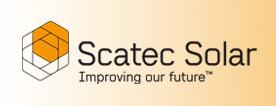 scatec_solar