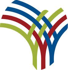 AllAfrica logo