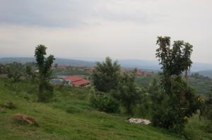 Rwandascenic