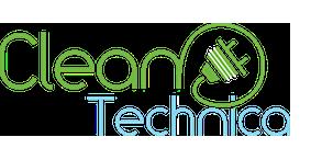 cleantechnica