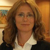 Dr. Hanna Helena Klein